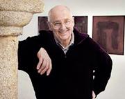 Rainer Devens